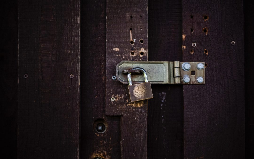 Lessons Learned from an Escape Room